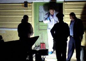 Bărbatul acuzat că şi-a ucis în bătaie nepoata de trei ani, arestat preventiv pentru omor