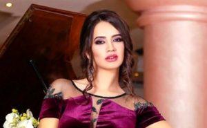 Modele diversificate de rochiţe elegante pentru orice domnişoară