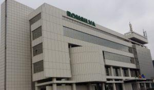 Romsilva face precizări referitoare la ultimul raport al Curții de Conturi, despre regenerările pădurilor din fondul forestier de stat