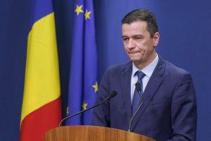 Au cedat! Premierul Sorin Grindeanu anunță abrogarea Ordonanței 13. Reacția Președinției – UPDATE