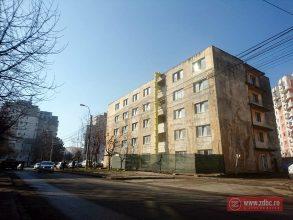 O firmă investește 700.000 de euro într-un bloc de locuințe pentru angajați. Metoda inedită prin care vor fi stabilite chiriile
