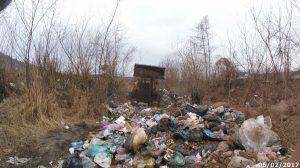 EXCLUSIV! Romprest suspendă miercuri strângerea deșeurilor. 33 de localități cu datorii vor fi îngropate în gunoaie