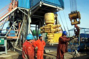 OMV Petrom ar fi vândut administrarea perimetrelor petroliere din zona Moinești