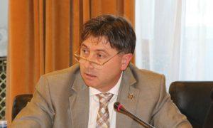 Decretul de numire a lui Viorel Ilie în funcția de ministru va fi semnat astăzi de președintele Iohannis