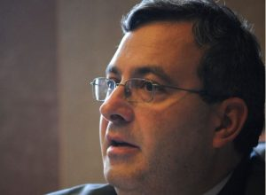 Leonard Pădureanu, administratorul public al municipiului Bacău, a fost ARESTAT – Acuzațiile pe care le aduc procurorii – UPDATE