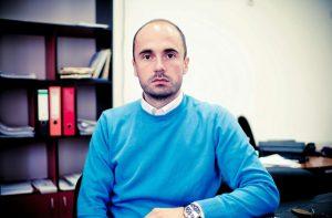 EXCLUSIV! Premieră la Consiliul Județean Bacău – Silviu Ionel Pravăț ajunge vicepreședinte în ziua validării mandatului