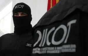 Pagubă de 5 milioane de euro! Hackeri din Bacău și alte șapte județe au spart sistemele informatice ale unor agenții internaționale de transfer de bani