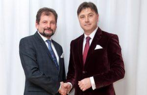 Moineștenii își aleg un nou primar pe 11 iunie