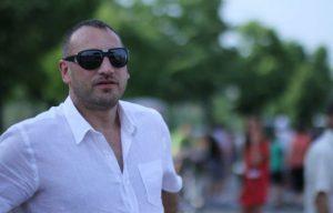 """O """"săgeată"""" a fostului boxer Daniel Dăncuță a fost condamnată pentru skimming. O bancă suedeză și una daneză au fost păgubite de gruparea infracțională"""