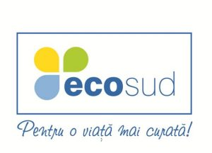 Eco Sud a invitat autoritățile din județul Bacău la dialog, pentru rezolvarea crizei deșeurilor (P)