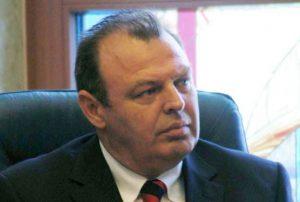 Ministrul Șova a deblocat proiectul RONET, care asigură internet și comunicații moderne în localitățile izolate