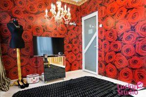 Lucky Studio e șansa ta de a face bani de la primul job în Iași