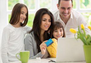 Cum alegi incaltaminte de calitate pentru familia ta