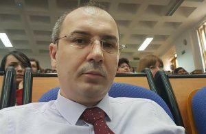 Un fizician și Ministerul Mediului contrazic declarațiile oficiale legate de incendiul de la groapa de gunoi