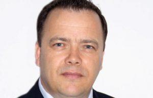 Primarul comunei Nicolae Bălcescu a fost trimis în judecată, pentru abuz în serviciu