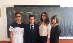 Studiu: școlile și liceele din Bacău țin LA SECRET cheltuielile. Doar 3 unități au publicat pe site bugetul și deciziile din ultimul an