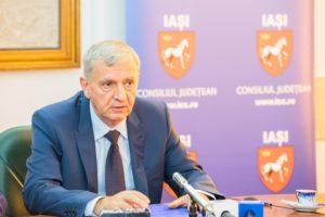 Aerostar Bacău raportează profit și venituri în picaj, cheltuieli în creștere