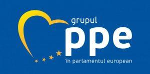 """Joseph Daul, președintele Partidului Popular European (PPE): """"Milităm activ pentru dreptul la muncă al cetățeanului european, pentru aceeași salarizare, pentru aceeași muncă, în același loc"""""""