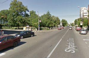 """EXCLUSIV – Tentativă de răpire în Bacău! Un bărbat a acostat o fetiță de clasa a treia și a încercat să o ia forțat """"la București"""""""