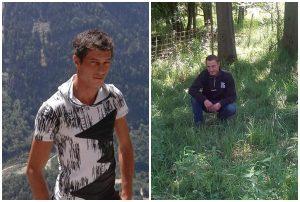 Patru suspecți au fost arestați pentru moartea celor doi ciobani din Bacău, în Italia. Polițiștii au dezvăluit mobilul crimei