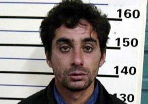Condamnare în cazul recidivistului care a speriat Bacăul. Ion Troinea, 8 ani de pușcărie pentru tentativă de răpire și agresiune sexuală