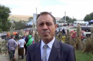 Primarul din Plopana, trimis în judecată pentru fraudă cu fonduri europene. Cum răspunde edilul acuzațiilor DNA