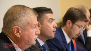"""Viceprimarul Scripăț, pe făraș, după ce PMP a """"trântit"""" proiectul aliaților de la PSD"""