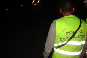 Crimă la Onești: încă o femeie a murit snopită în bătaie