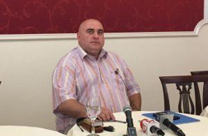 """Fostul viceprimar Laurian Lucaș vrea rejudecarea lotului """"Sechelariu"""" – UPDATE"""