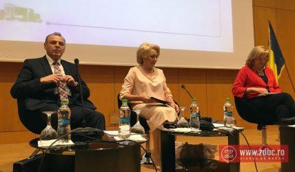 Ministerul Transporturilor pregătește aplicația de finanțare pentru autostrada Braşov – Bacău
