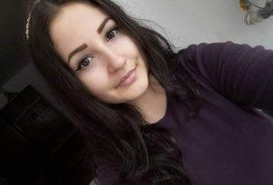 Minora dispărută de acasă a fost găsită la București – UPDATE