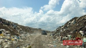 Marile proiecte europene ale județului: 2 succese, 2 eșecuri, pe gunoi, apă și termie. Băcăuanii ar putea returna UE zeci de milioane de euro