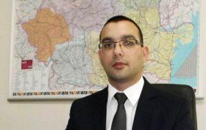 Andrei Seto, directorul Oficiului pentru Finanțarea Investițiilor Rurale Bacău, a fost trimis în judecată de DNA