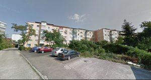 Proiect imobiliar pe strada Costache Negri, din Bacău, la a treia tentativă de autorizare. Un consilier local anunță că votează contra