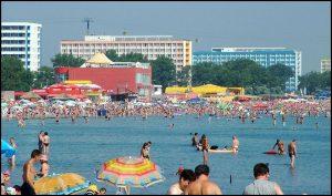 Bugetarii vor primi tichete de vacanță și în următorii doi ani