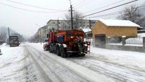 drumuri nationale din moldova