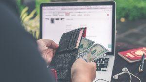 imprumut rapid credit nebancar