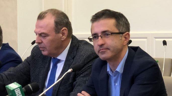 benea sova autostrazi moldova