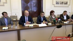 contract drum Filipeni consiliul judetean bacau