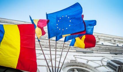 campanie parlamentul european pnl