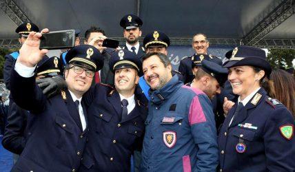 uniforme armata italia carabinieri