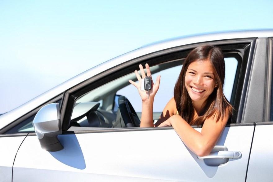 rent a car inchirieri auto